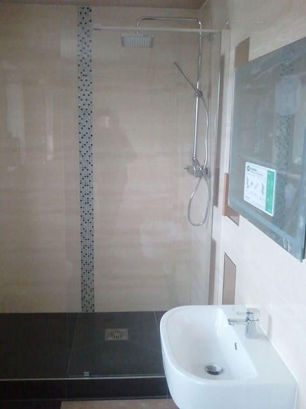 Kitchen And Bathroom Creations Hinckley